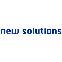 New Solutions Logo_Germanedge