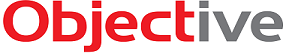 Objective Logo_Germanedge