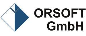 ORSOFT Logo_Germanedge